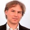 Martin Schenk