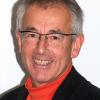 Stephan Schulmeister