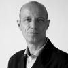 Klaus Kamphausen