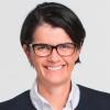Petra Nocker-Schwarzenbacher