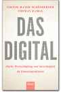 V. Mayer Schönberger, T. Ramge: Das Digital