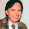 Johann Schmit