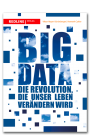 V. Mayer-Schönberger, K. Cukier: Big Data
